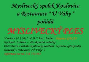 myslivecky-ples-2017